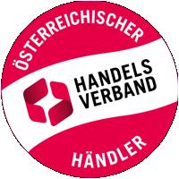 Österreichischer Händler
