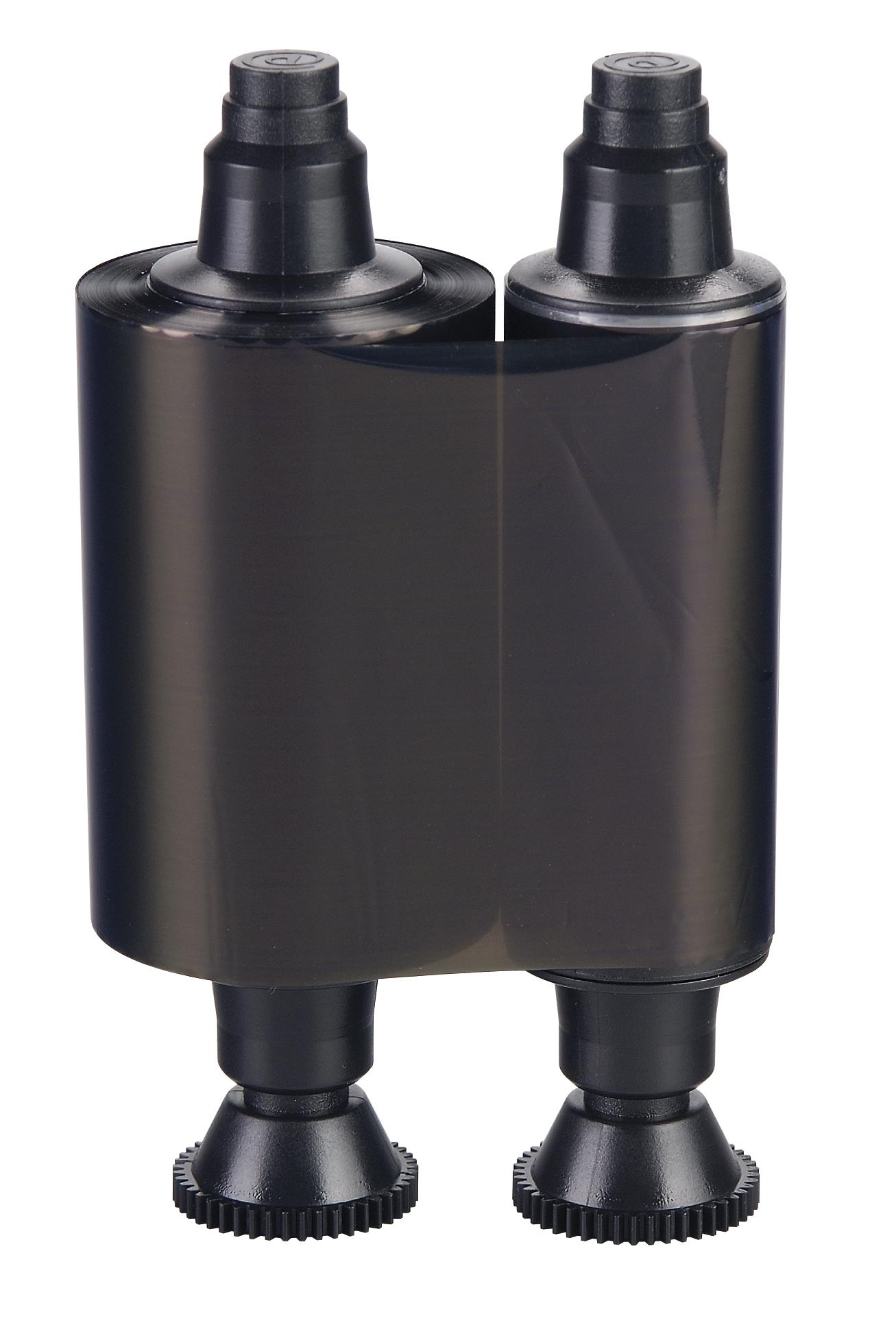 Evolis R2211 Farbband schwarz für TATTOO + TATTOO2