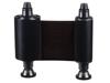 Evolis R2011 Farbband schwarz