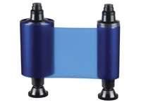 Evolis R2012 Farbband blau