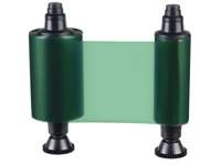 Evolis R2014 Farbband grün