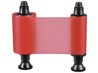 Evolis R2213 Farbband rot für TATTOO + TATTOO2