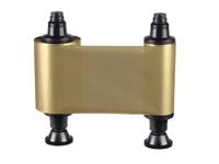Farbband gold für TATTOO + TATTOO2
