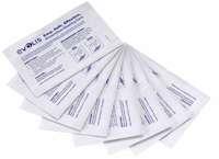 A5002 - Reinigungskarten Evolis
