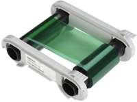 Evolis RCT014 Farbband grün Zenius/Primacy