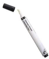 ACL005 - Reinigungsstifte Evolis