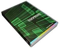 cardPresso Upgrade von XXS auf XS
