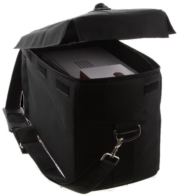 Travel-Bag Zenius/Primacy