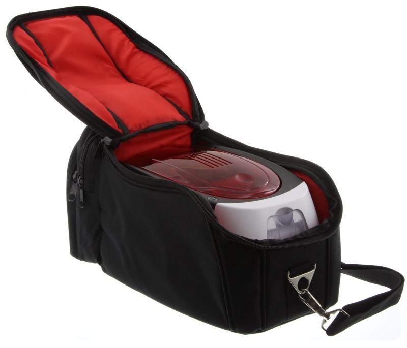 Evolis Badgy Travelbag