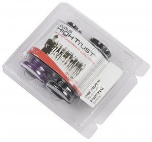 YMCKI Farbband ReTransfer für Magnet- u. Chipkarten