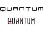 Farbbänder Quantum