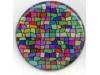 3D-Aufkleber-Gel-Etiketten